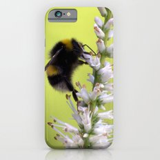 I'll be here for a while Slim Case iPhone 6s