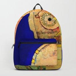 C·3JO Backpack