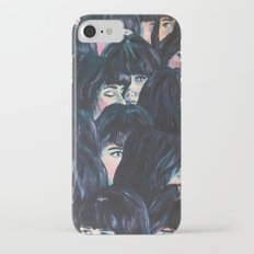 What are you seeing? iPhone 7 Slim Case