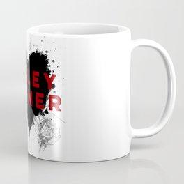 HJ Coffee Mug