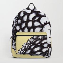 """""""Keep Blooming"""" Flowerkid Backpack"""