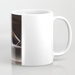 Attic Coffee Mug