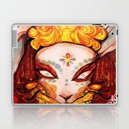 Zero III Print Laptop & iPad Skin