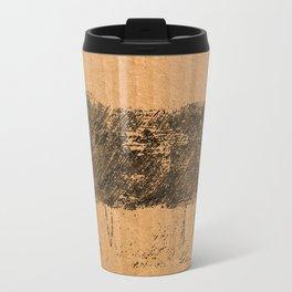 Miura Travel Mug
