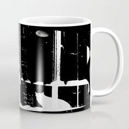 Midnight Call Coffee Mug