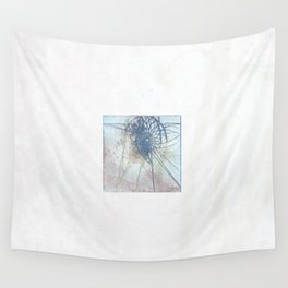 Whir Wall Tapestry