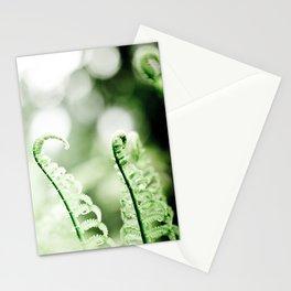 Unfurl Stationery Cards