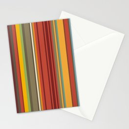 Cette année là (1973) Stationery Cards