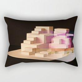 Valdera #83 Rectangular Pillow