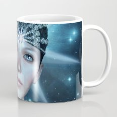 Starlight Beauty Mug