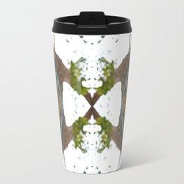 Speed Racer Travel Mug