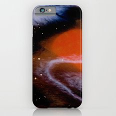 Cosmos iPhone 6s Slim Case