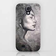 Destiny Galaxy S4 Slim Case