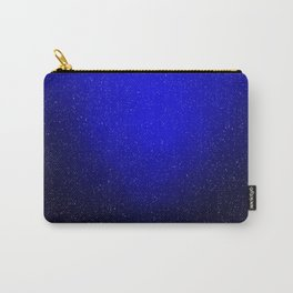 The Sky Full of Stars Carry-All Pouch