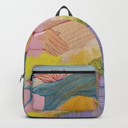In your dream Backpack