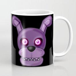 FNAF Bonnie Coffee Mug