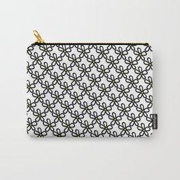 Daisy 45 Carry-All Pouch