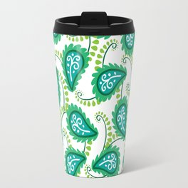 New Perpetual 1 Travel Mug