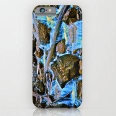 The Runoff Slim Case iPhone 6s