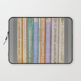 Storybook Laptop Sleeve