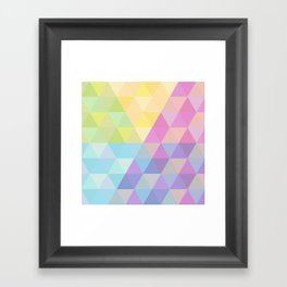 Fig. 027 Framed Art Print