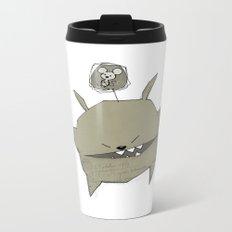 minima - rawr 04 Metal Travel Mug