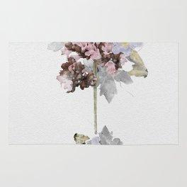 Flower Pwr Rug