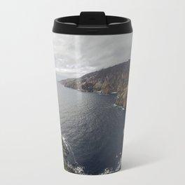 Slieve League Travel Mug