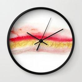 Minimal Expressions 01 Wall Clock