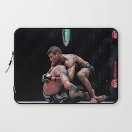 Come on get up.. Laptop Sleeve
