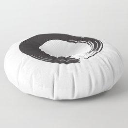 Zen Floor Pillow