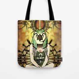 Ra Tote Bag