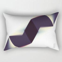 Summulae Rectangular Pillow