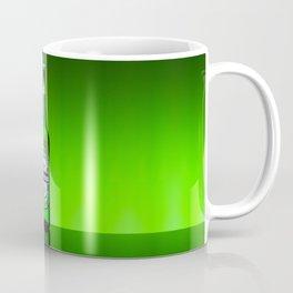Ice cold Heineken Coffee Mug