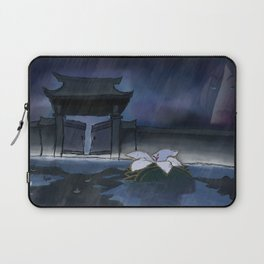 Mulan - Follow Your Heart Laptop Sleeve