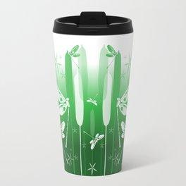 CN DRAGONFLY 1021 Travel Mug