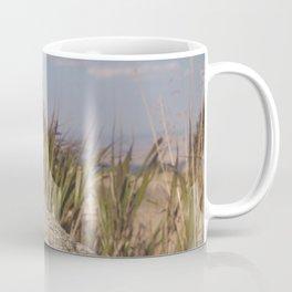 Wood Elf Coffee Mug