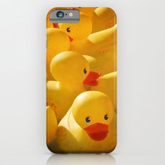 You're The One iPhone 6s Slim Case