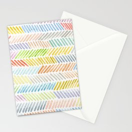 line Stationery Cards