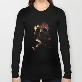 Vanity two Jacob's 1968 Paris Long Sleeve T-shirt