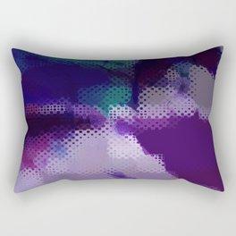 Design 2510 Rectangular Pillow
