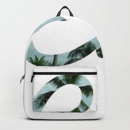 Choin Backpack
