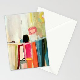 anandita Stationery Cards