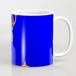 Bling Coffee Mug