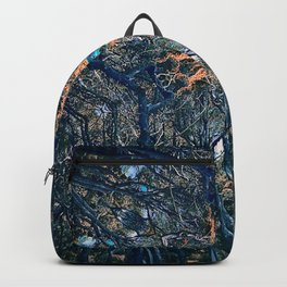 Avatar of Creation No 1 Backpack