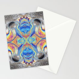 Soapscape Stationery Cards