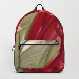 Goddess of Protection Backpack