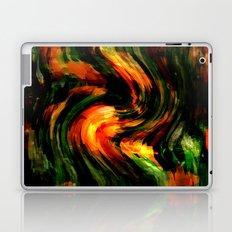Natural Movement Laptop & iPad Skin