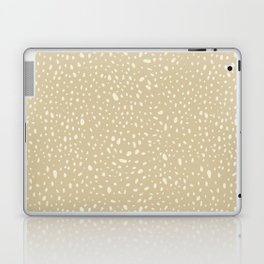 Morel Galaxy Laptop & iPad Skin