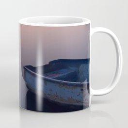 Evening Bay Coffee Mug